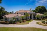 12221 Broadwater Loop - Photo 4