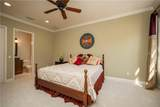 12221 Broadwater Loop - Photo 42