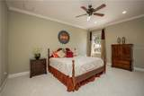 12221 Broadwater Loop - Photo 43