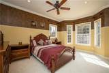 12221 Broadwater Loop - Photo 44