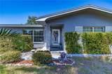 1130 Sunnydale Drive - Photo 6