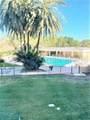 2621 Cove Cay Drive - Photo 15