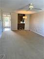 2621 Cove Cay Drive - Photo 3
