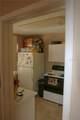 4049 Iris Street - Photo 4
