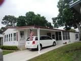 130 Clubview Drive - Photo 1