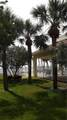 1401 Gulf Boulevard - Photo 11