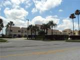 1401 Gulf Boulevard - Photo 2