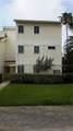1401 Gulf Boulevard - Photo 4