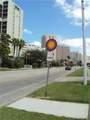 1401 Gulf Boulevard - Photo 9