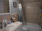 3927 Huntington Street - Photo 7