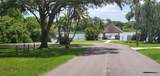 3779 Lake Shore Drive - Photo 37