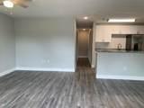 515 Triplett Street - Photo 3