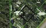 16526 Kanawha Lane - Photo 4