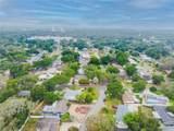 6178 Fairfield Avenue - Photo 7