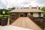 2800 Cove Cay Drive - Photo 19
