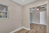 6760 38TH Avenue - Photo 17