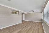 6760 38TH Avenue - Photo 23