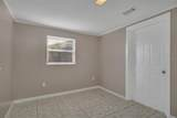 6760 38TH Avenue - Photo 24