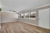 6760 38TH Avenue - Photo 28