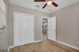 6760 38TH Avenue - Photo 9