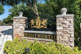 2983 Wentworth Way - Photo 48