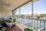 1109 Pinellas Bayway - Photo 37