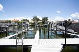 1109 Pinellas Bayway - Photo 41