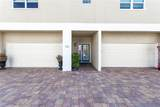 1109 Pinellas Bayway - Photo 7