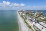 3200 Gulf Boulevard - Photo 45