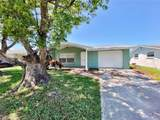 7025 Magnolia Valley Drive - Photo 1