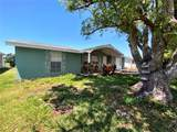 7025 Magnolia Valley Drive - Photo 19