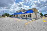 12300 Seminole Boulevard - Photo 2