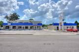 12300 Seminole Boulevard - Photo 3