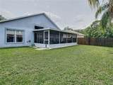 29229 Birds Eye Drive - Photo 40