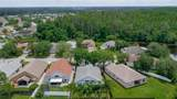 29229 Birds Eye Drive - Photo 43