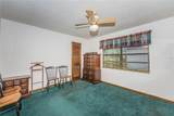 1303 Sandalwood Drive - Photo 22