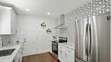 2859 Dartmouth Avenue - Photo 34