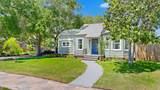 2859 Dartmouth Avenue - Photo 4