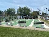 851 Bayway Boulevard - Photo 28
