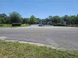9101 County Line Road - Photo 11