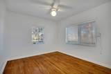 6827 8TH Avenue - Photo 24