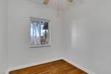 6827 8TH Avenue - Photo 26