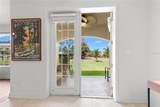 6233 Vista Verde Drive - Photo 17
