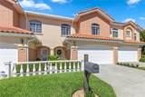 6233 Vista Verde Drive - Photo 2