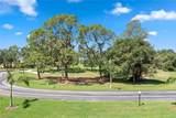 6233 Vista Verde Drive - Photo 28