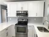 8780 94TH Avenue - Photo 20