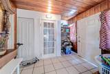 2739 16TH Avenue - Photo 3