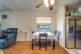 2739 16TH Avenue - Photo 8
