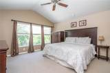 10218 Estero Bay Lane - Photo 11