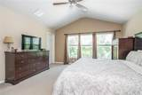 10218 Estero Bay Lane - Photo 12